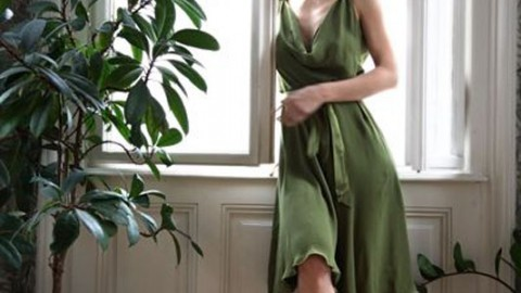 Valerie_greenwindow_1_gr