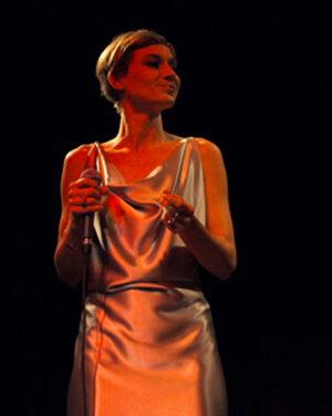 Ateliertheater, Vienne, 2013, Credit Attila Izmir