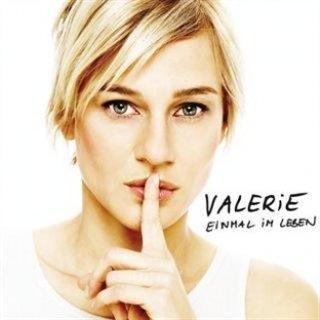 valerie-sajdik-einmal-im-leben-single
