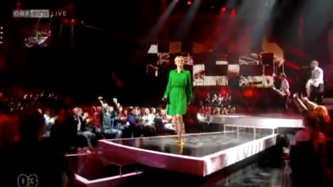 Eurovision_2012_-_Austria__Valerie_-__Comme_ca__-_YouTube
