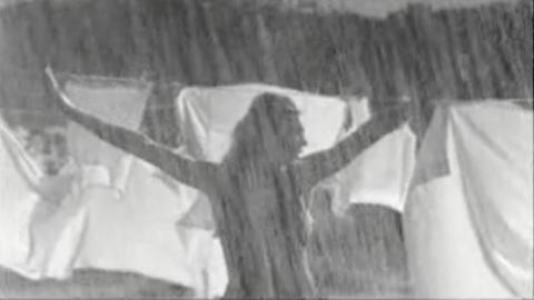 Regen_Valerie_Sajdik_on_Vimeo