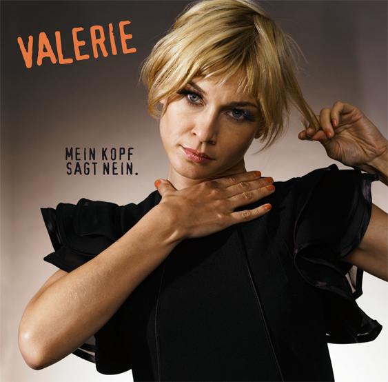 CD_Cover_VALERIE_MEINKOPF_FINAL