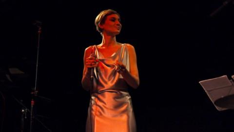 les_nuits_blanches_showcase-ateliertheater_23_credit_attila_izmir – copie